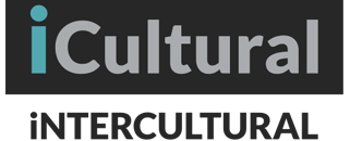 iCultural